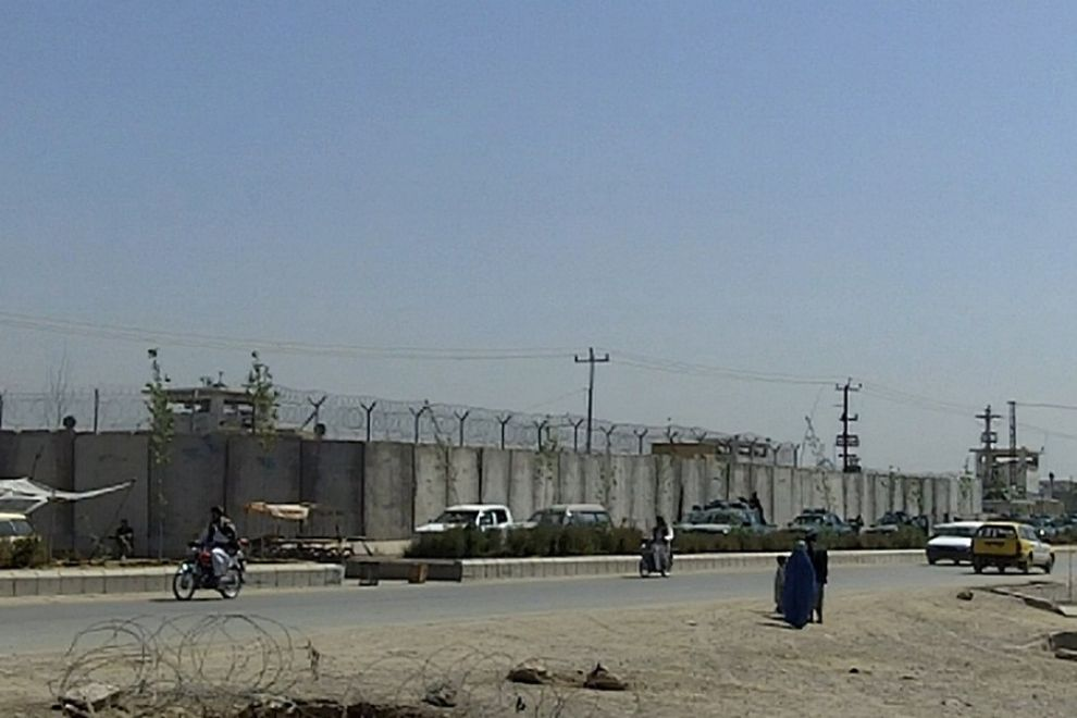 carcere_kandahar