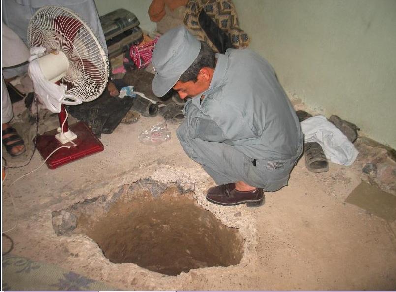 carcerekandahar1-25apr2011