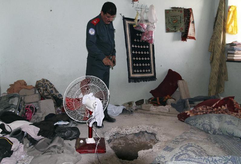 carcerekandahar4-25apr2011