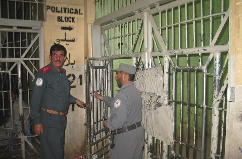 carcerekandahar5-25apr2011